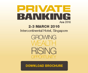 Private Banking Asia 2016 Singapore 300x250