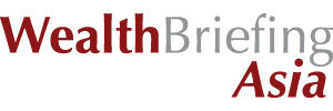Wealth Briefing Asia