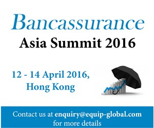 Equip Global Bancassurance Asia Summit 2016-300-250