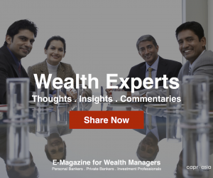 2016 Caproasia Online Box Banner Wealth Experts 1