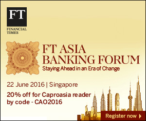 FT Asia Banking 2016 Discount 300x250
