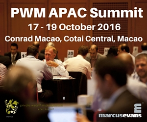 PWM APAC Summit Oct 2016 300x250