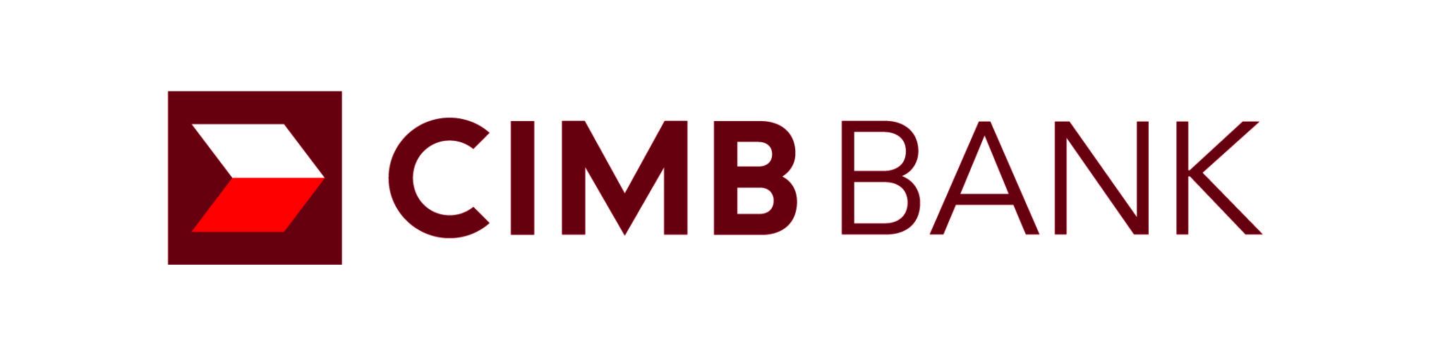 CIMB Logo 1