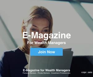 E-Magazine Subscribe December 2015.001