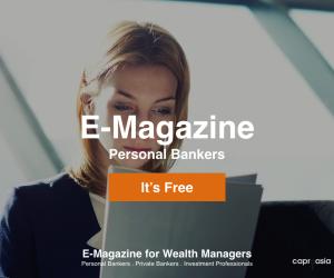 E-Magazine Subscribe December 2015.002