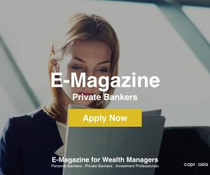E-Magazine Subscribe December 2015.003