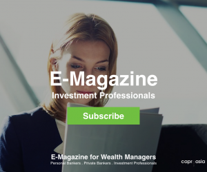 E-Magazine Subscribe December 2015.004