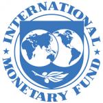 IMF Logo 150x150