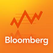 Bloomberg Logo 1