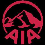AIA Logo Thumbnail 150x150