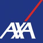 AXA Logo Thumbnail 150x150