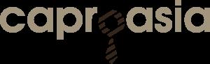Caproasia Intel Logo 1