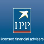 IPP Logo Thumbnail