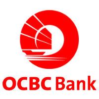 OCBC Logo Thumbnail