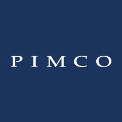 PIMCO Investment Management