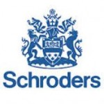 Schroders Asset Management