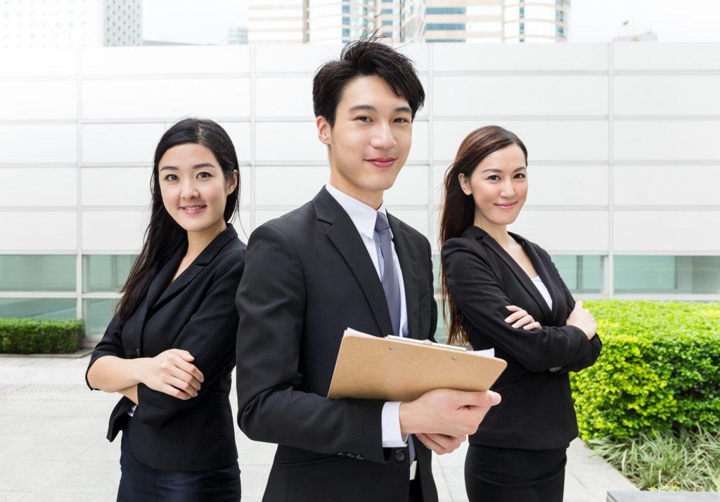 Management Associates