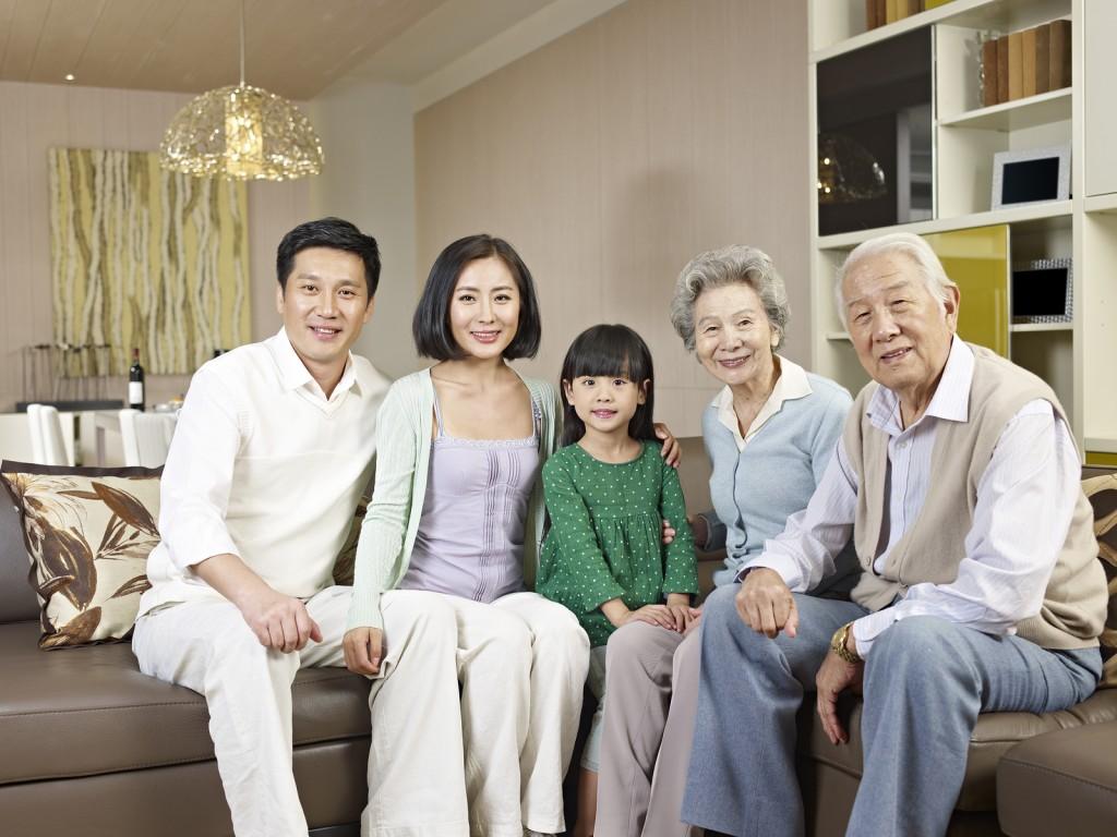 Family Home 6 1024x768