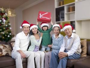 Family Home 9 300x225