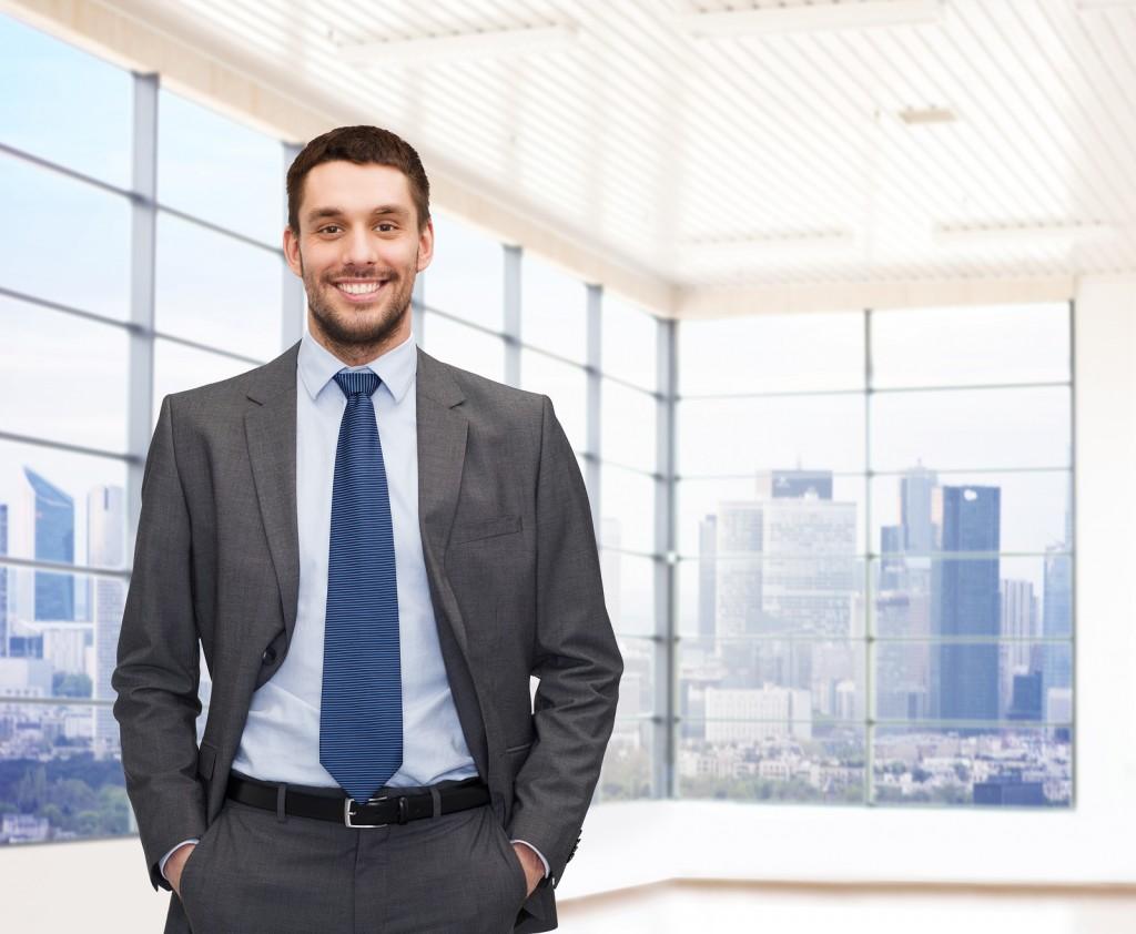 Corporate Banker