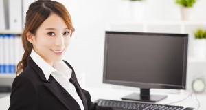 Office Model 2 Asia 4 300x160