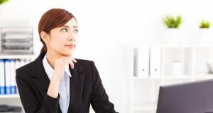 Office Model 2 Asia 61 300x160