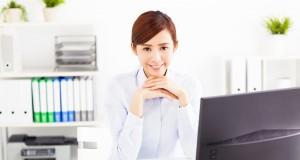 Office Model 2 Asia 8 300x160