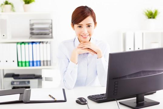 Office Model 2 Asia 8 537x360