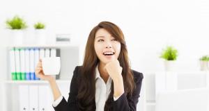 Priority Banker Girl Office 1 300x160