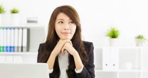 Priority Banker Girl Office 7 300x160