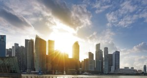 Singapore City 2 E1630759968759 300x160