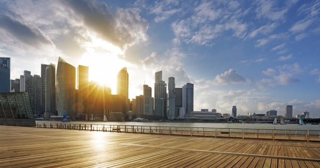 Singapore City 21 1024x539