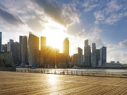 Singapore City 21 E1608740340715 180x135