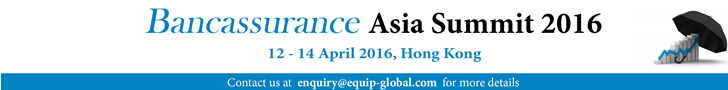 Equip Global-Bancassurance Asia Summit 2016-728-90