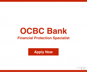 Financial Protection Specialist OCBC Bank.003
