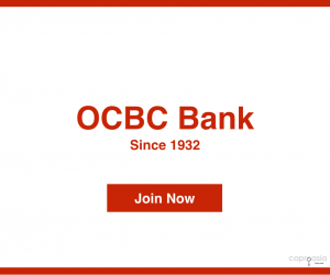 Financial Protection Specialist OCBC Bank.004