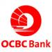 Bank of Singapore Private Bank Thumbnail Logo