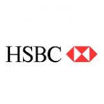 HSBC Private Bank Thumbnail Logo 150x150