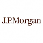 JP Morgan Bank