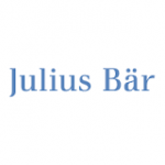 Julius Baer Bank