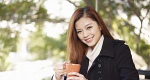 Girl Model 5 Cafe 3 300x160
