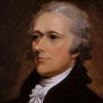Alexander Hamilton Thumbnail