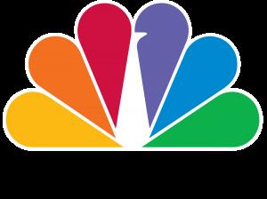 CNBC Logo 1