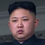 Kim Jong un Thumbnail