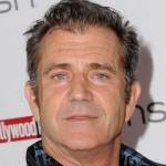 Mel Gibson Thumbnail