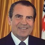 Richard Nixon Thumbnail
