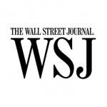 The Wall Street Journal Logo 150x150