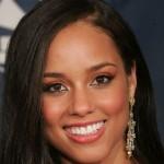 Alicia Keys Thumbnail