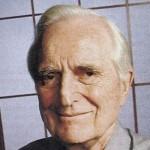 Douglas Carl Engelbart Thumbnail