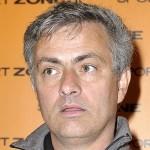 Jose Mourinho Thumbnail